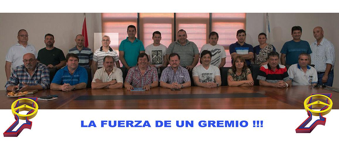 Secretaría Turismo